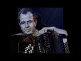 Richard Galliano - Guarda Che Luna (Luz Negra 2006)