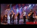 Chico les Gypsies - Hommage Gloria Lasso - Histoire dun Amour - Live dans les années bonheur