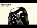 Ruede Hagelstein - Found A Place