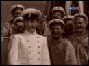 Матросский танец ЯБЛОЧКО Seaman's dancing YABLOCHKO Absolute pitch