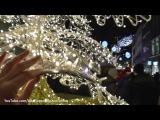 Жизнь в Германии Новый год | Weihnachtsmarkt Essen | Christmas