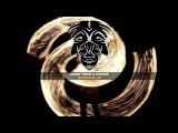 Marc Vedo &amp Davos - Burning Up Zulu Records