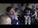 Концерт. Аркадий Кобяков в г. Т�