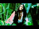 SAVATAGE Edge Of Thorns (HD) Official Video