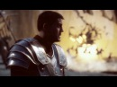 2013 in Gaming: The Year in Under 2 Minutes