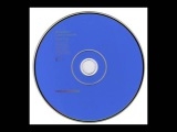 Danny Howells Renaissance Revelation Disc 2