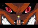 Naruto and Kurama: Save Me If I Become my Demons