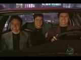 Jim Carrey - A Night at the Roxbury