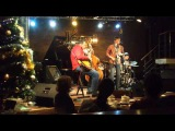 Jazeel band - Cherokee