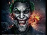 Injustice Gods Among Us Ultimate Edition обзор персонажа-Джокер