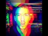 Calvin Harris - Motion(Preview)