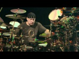 RUSH - LA VILLA STRANGIATO CLEVELAND TIME MACHINE TOUR 2011