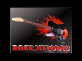 Rock Melodic The Best Of Ballads