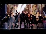 Apashe – No Twerk (ft. Panther x Odalisk). Танцы на ТНТ. Команда Мигеля