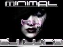 Dj Luro Minimal mix 05 Juni 2014