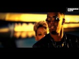 Timati &amp P. Diddy, DJ Antoine, Dirty Money - I'm On You (DJ Antoine vs Mad Mark RMX) Official Video