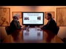 Медицина в контексте, тема: «Нейрофизиологические основы обучения». Александров Юрий Иосифович