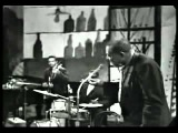 Nine below zero - Sonny Boy Williamson.wmv