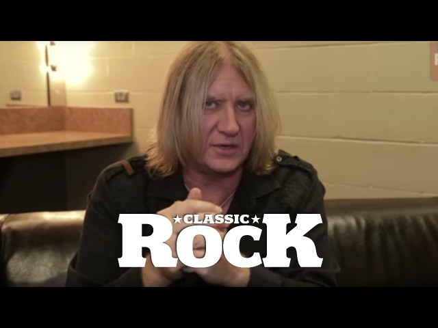 Def Leppard | The Making of The Fanpack | Classic Rock Magazine