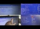 Настройка биоса для установки Windows XP,7,8