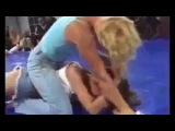 Best video wrestling. Submission match pro. Women wrestling. Russian girls wrestling very hard