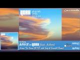M.I.K.E. vs York feat. Asheni - Across The Ocean (R.I.B. with Soty &amp Seven24 Remix)