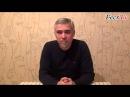 Elixan Musayev : MTN-e qarsi CiHAD