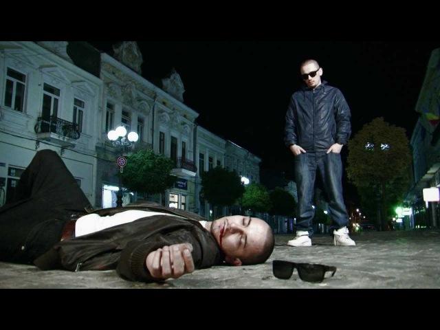 Cosy feat. Maryem - Lasa-ma sa visez HDV ( Videoclip oficial 2011 )