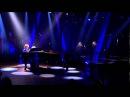 Lucas Arthur Jussen - Franz Schubert/ Fantasie in f, opus 103