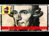 Franz Joseph Haydn - Piano Sonatas Pt.1 ( 5 Hours Classical Music ) Hi-Fi