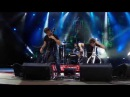 2CELLOS - LIVE at Exit Festival 2014 [FULL CONCERT]