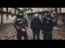 SnuffBeatsBudapest x Lord Lhus - Underground Devil (Cuts by Dj Q-Cee) OFFICIAL VIDEO