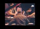 Herbie Hancock Quintet Live in Vienne 2002 Transition