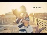 John Legend - Made To Love (Max Vertigo &amp SevenEver Remix)