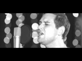 The Twilight Sad - Nobody Wants To Be Here & Nobody Wants To Leave | Òran Mór Session
