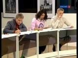 Полиглот. Немецкий язык. 7 урок