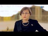 Людмила Бокова о едином уроке безопасности в сети Интернет для российских школьников