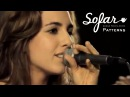 Patterns - Burning Man | Sofar Costa Rica
