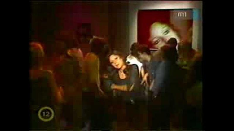 Szűcs Judith Táncolj még 1978