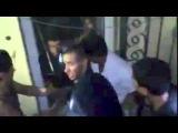 18+ Убийство и изнасилование посла США в Ливии террористами кровавого Барака Обамы и Хилари Клинтон