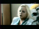 Дети Ванюхина (Россия, 9.11.2005) Анонс (1)