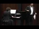 Pavarotti- Rossini- La Danza