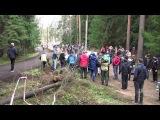 02.05.2015 Лужский Рубеж 3 этап CashDimon video