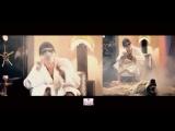 MYSTERIONS feat .Жанель Ти - Не звони мне