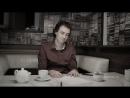 Сергей Рыбачёв - Не ревнуй (стих)