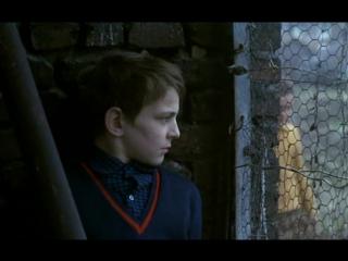 «Обнаженное детство» |1968| Режиссер: Морис Пиала | драма