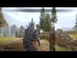 054. Dragon Age  Inquisition - Самая большая, самая красивая и самая эпичная игра BioWare (Обзор)