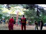 ZIRREX Live - СеМиНаР на острове ТаРтУгА