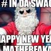 #In Da Swag