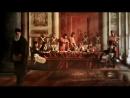 Сер Дворец Абдин Ликвидация мамлюков в 1811 году mp4